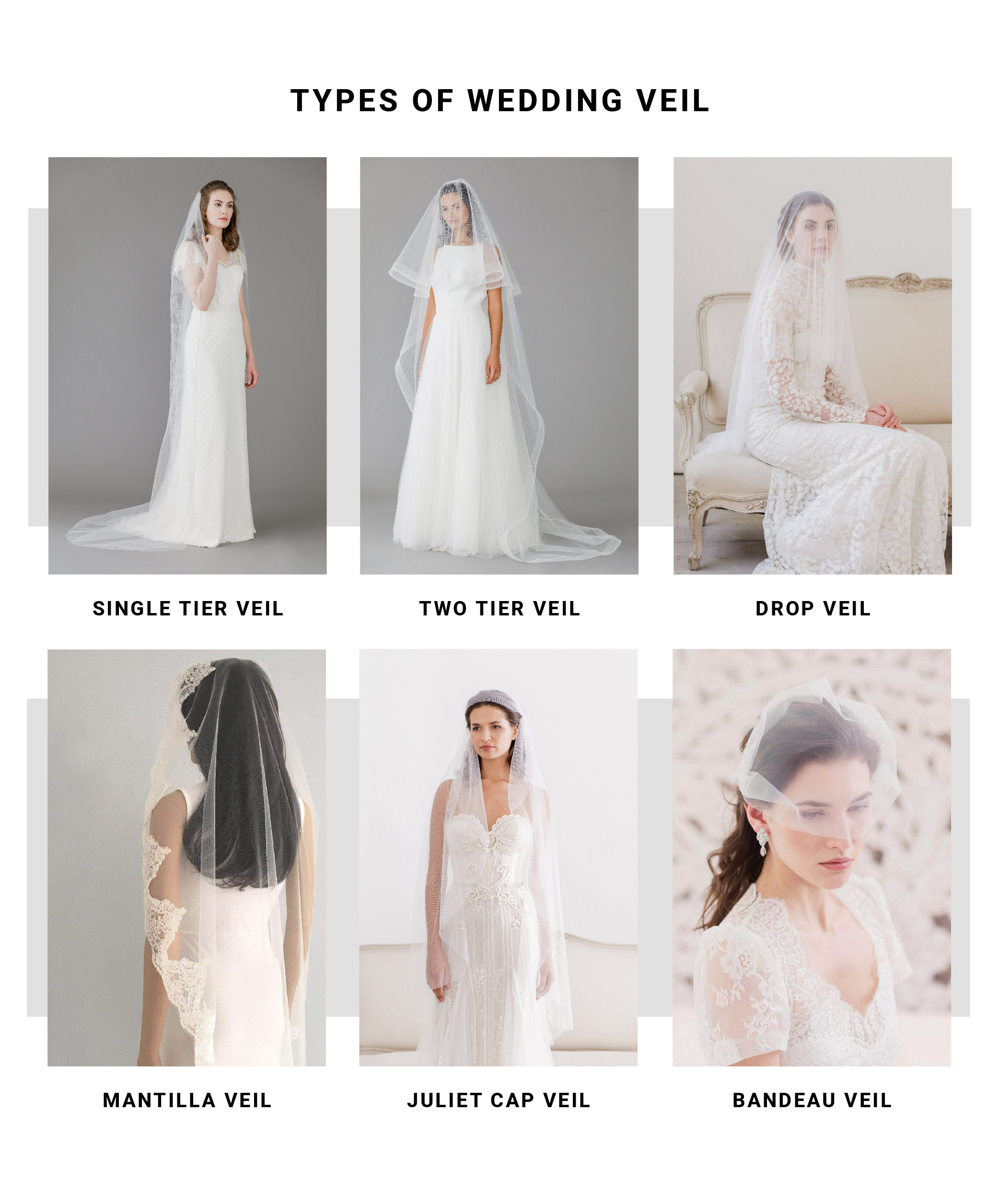 Wedding Veil Guides-01.jpg