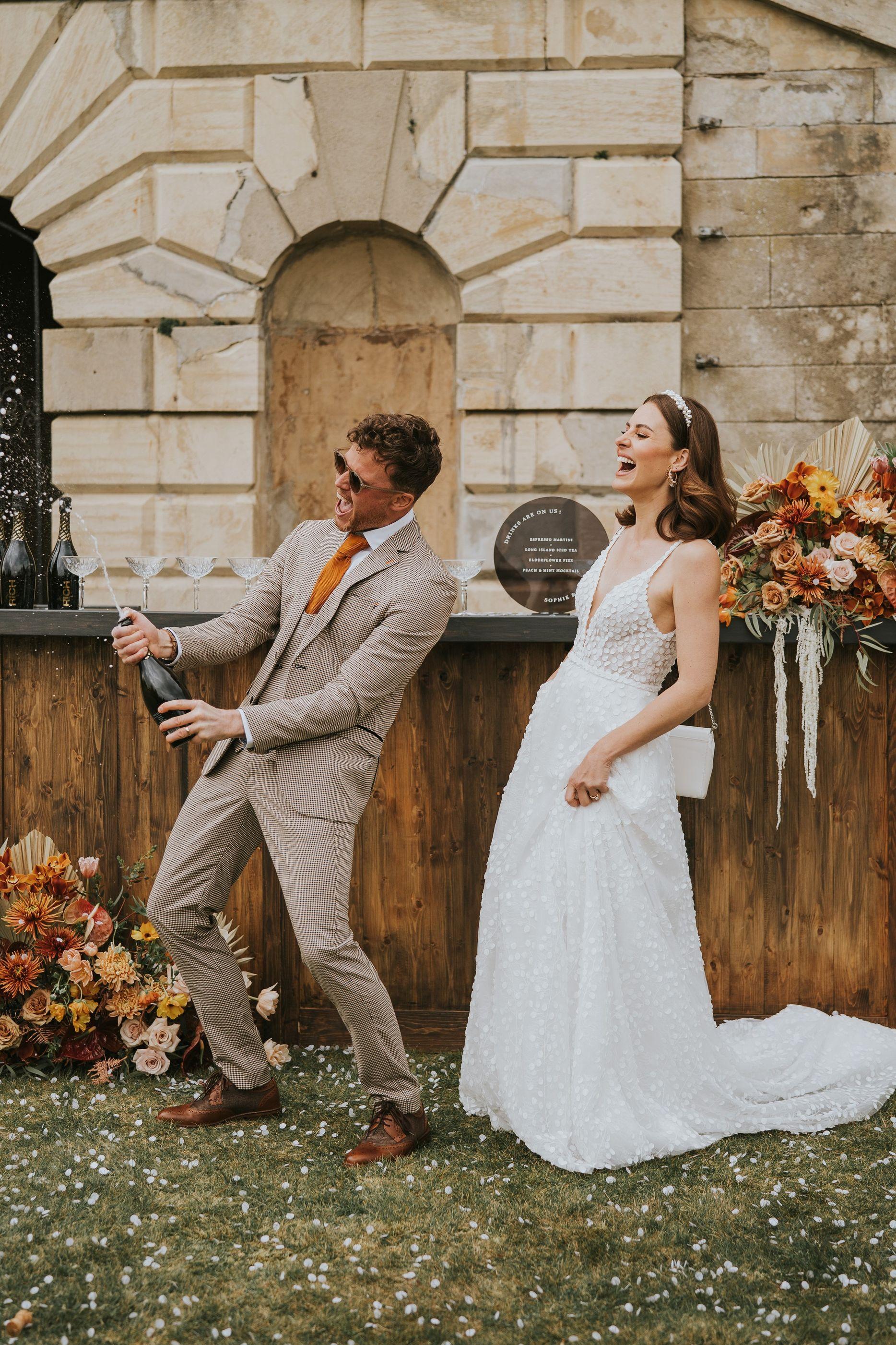 emma jane weddings emma jane wedding planner london