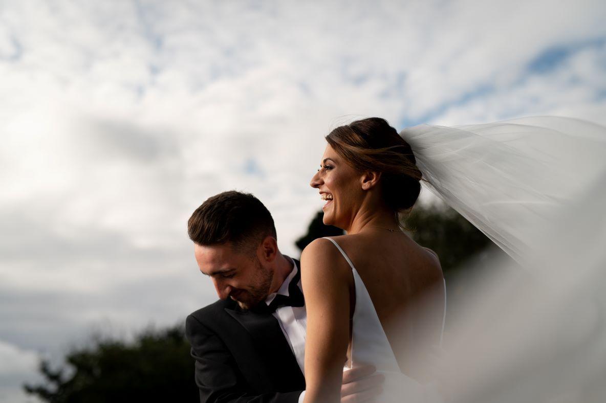 wonderful events uk wedding planners wonderful events