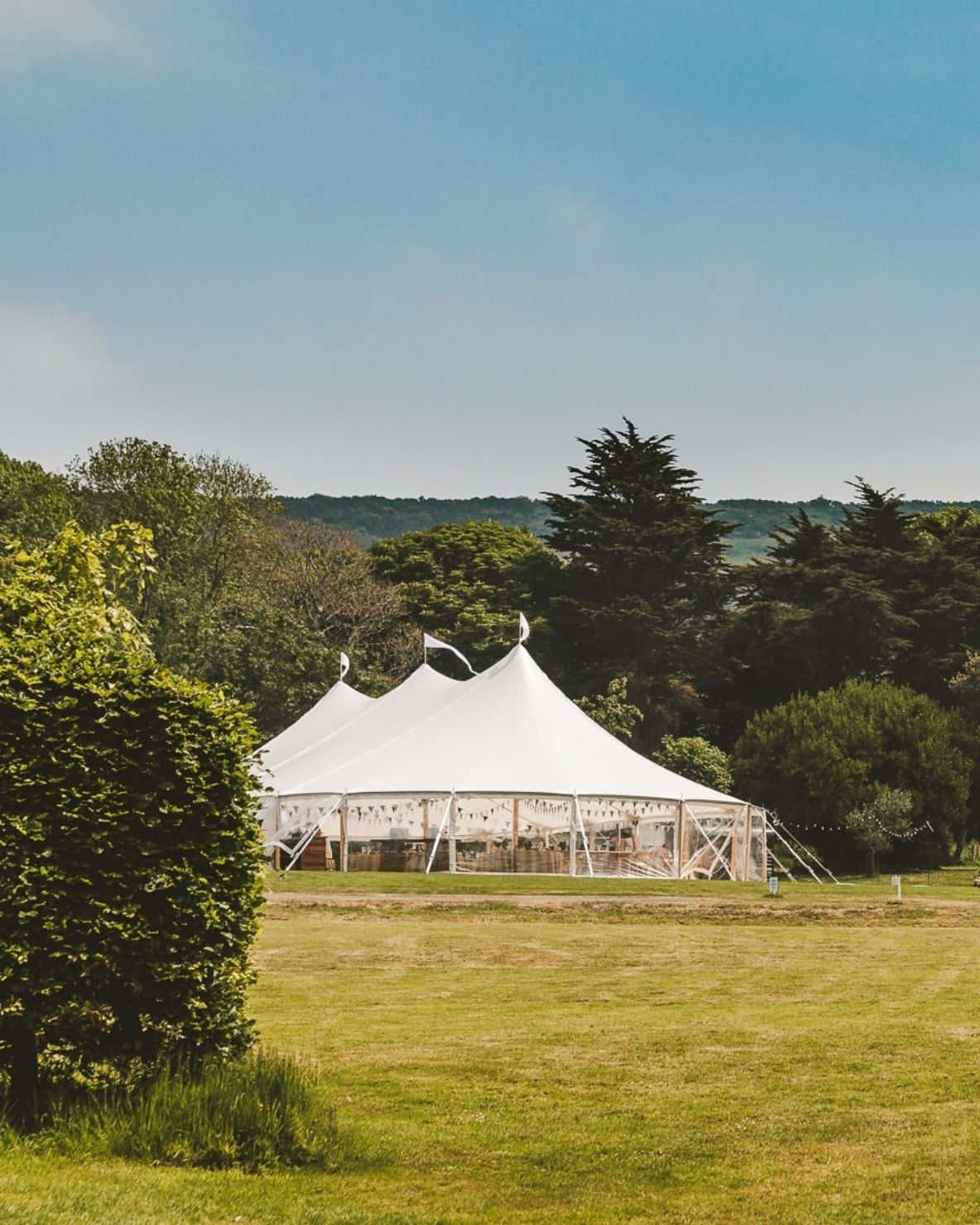 coastal tents ltd rmw profile photo coastal tents ltd