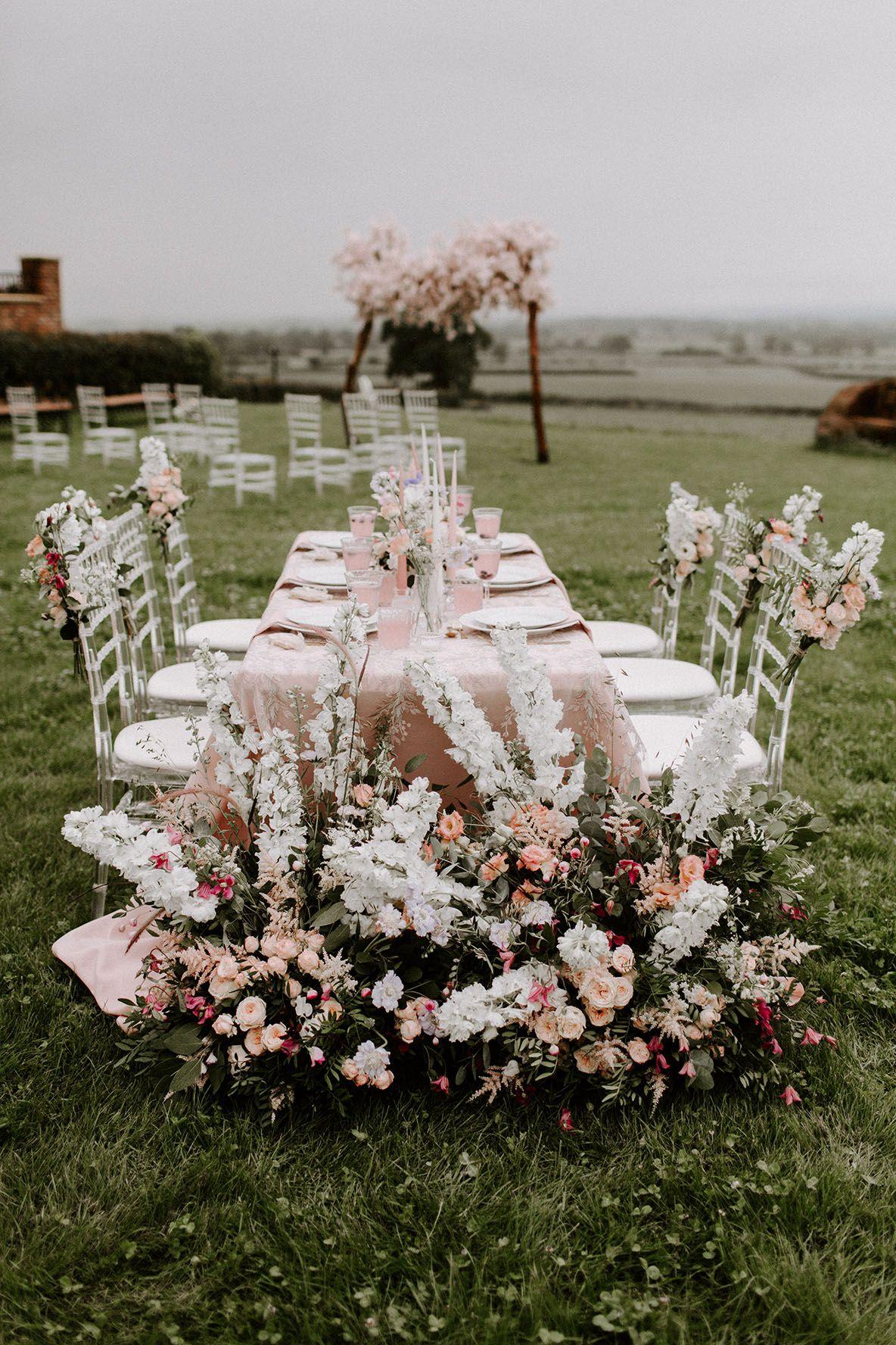 hannah rachael weddings phoebejanephotography thiefhall 71