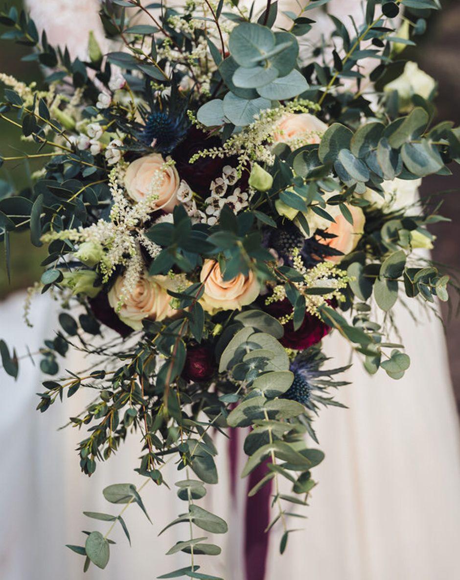 Big little things wedding flowers 11