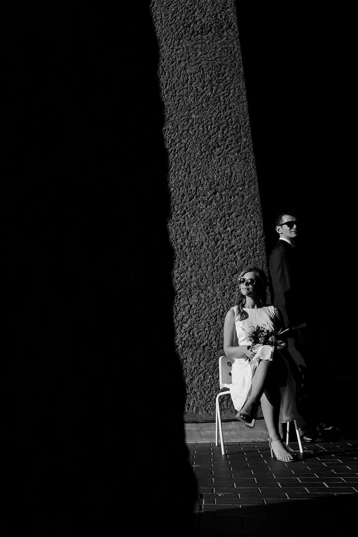 joasis photography joasis photography
