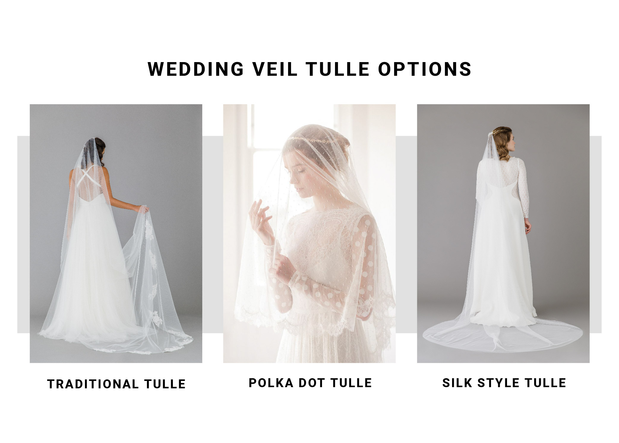 Wedding Veil Guides-04.jpg