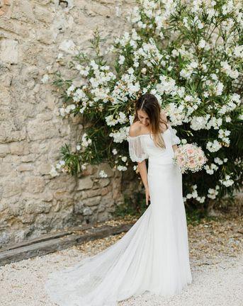 blanche fleur wedding photographer raj marilyne 0317