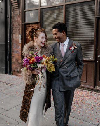 peckham wedding photographer epic love story 076