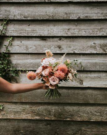 C5 How TO Choose Florist
