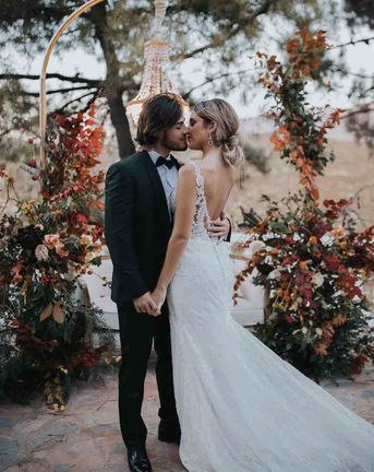 Marbella Wedding Dayana Ilker elopement wedding ID 201
