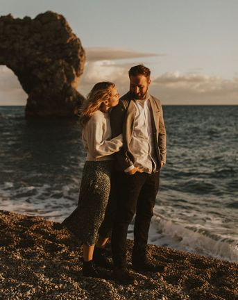 UK wedding photographer Steph Newton 040