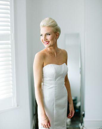 https www.rockmywedding.co .ukhannah tom 4 Camilla Arnold Photography