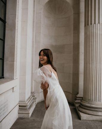 coco bridal boutique