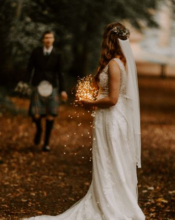 Meggy Mac Photography Scottish Highlands Elopement57