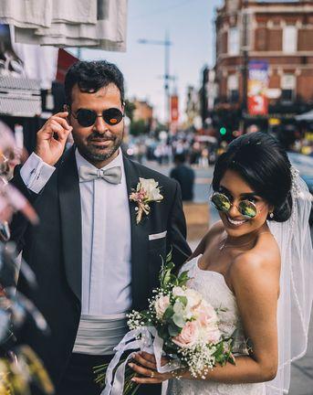 Asha Dipal wedding 431