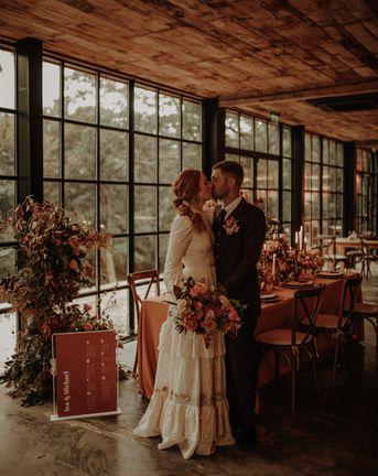 C5 Lake District Wedding Cover
