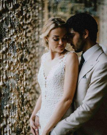 Gabriela & Adam C5