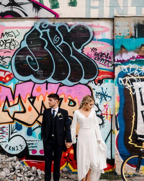 Hannah & James 098 HI RES Amy Faith Photography