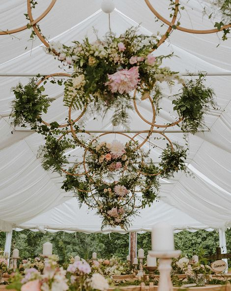 Rustic Rentals Event Decor Hire & Styling