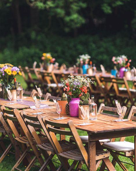 Rent Event Wedding, Party & Event Hire Ltd