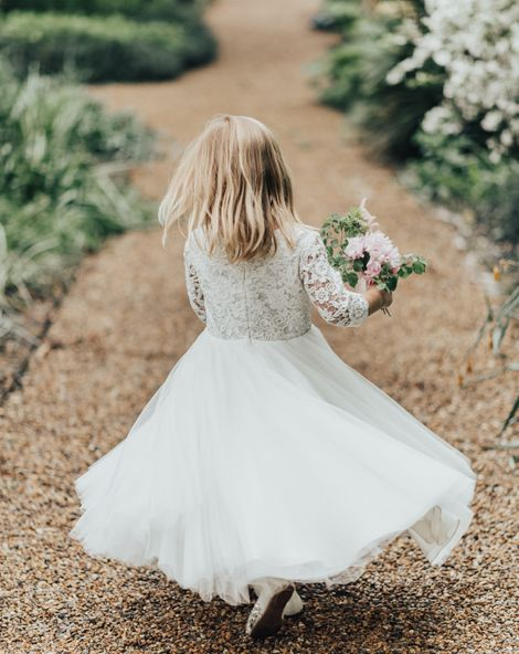 https www.rockmywedding.co .uksleeping beauty romance Rebecca Carpenter Photography