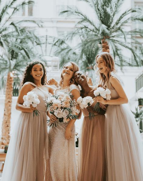 Emma Jane Weddings