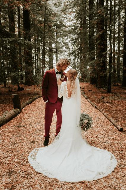Illy Elizabeth Weddings