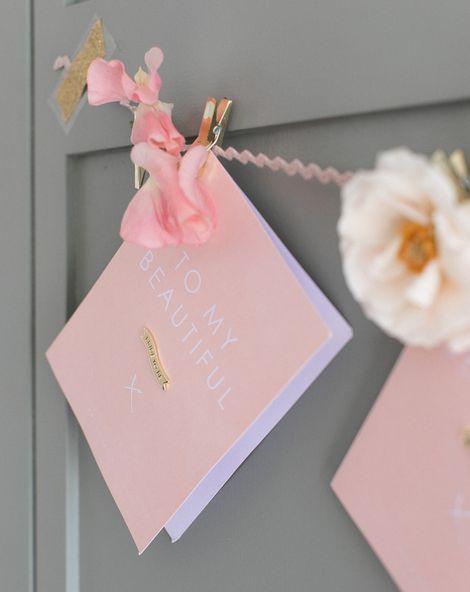 C5 Bridesmaid Gifts