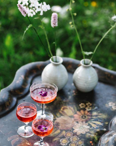 Debs Alexander Photography Boconnoc Dorothy Garden Styled Shoot Low Res 00167