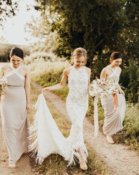 Christie Ben Wedding Fishlye Hall Norfolk Darina Stoda 106