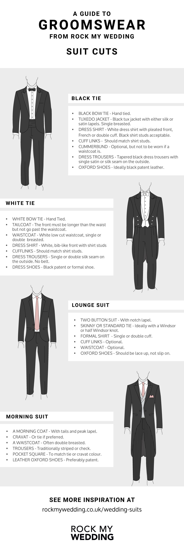 RMW_GTGW_suits-2021.jpg
