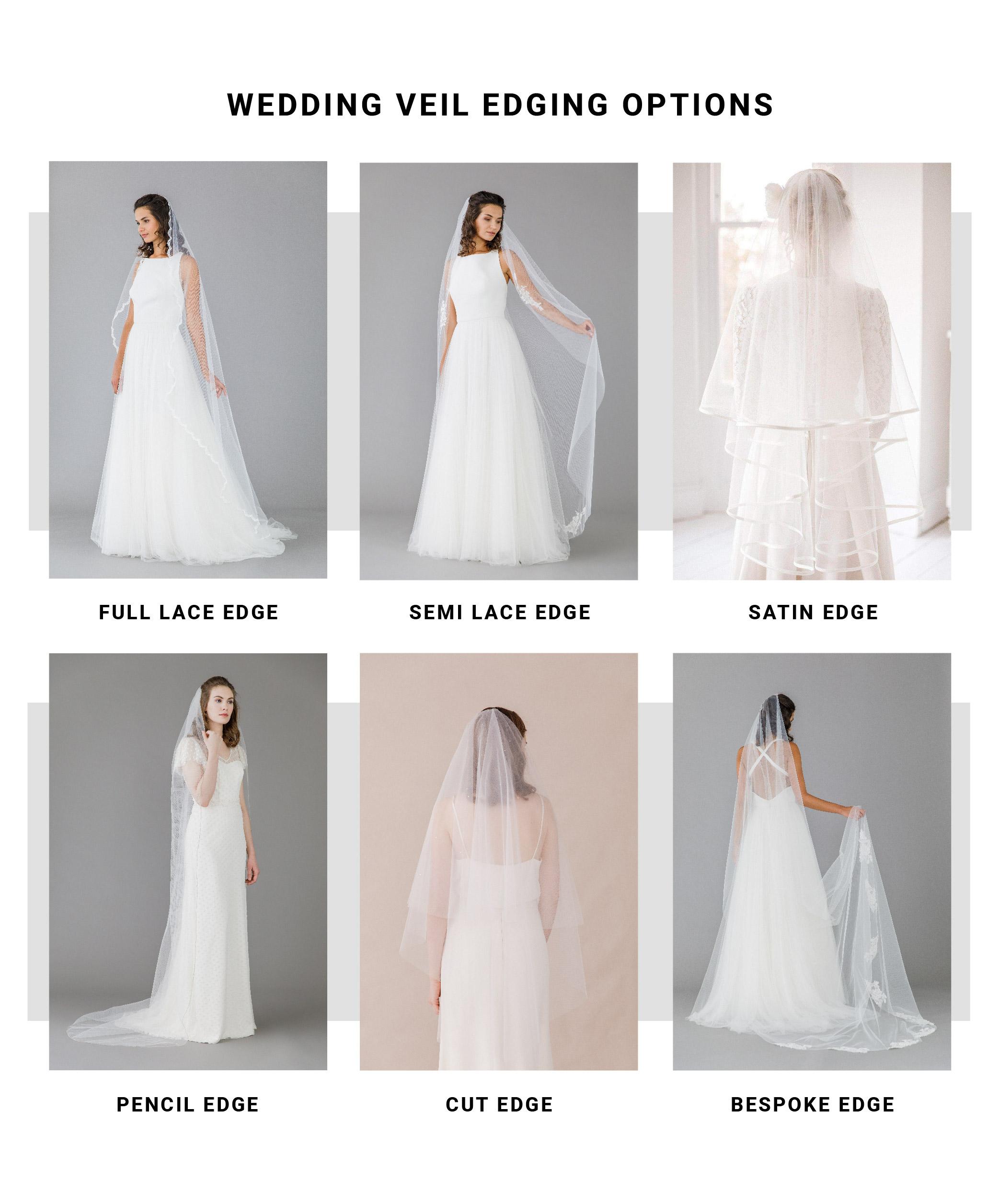 Wedding Veil Guides-03.jpg