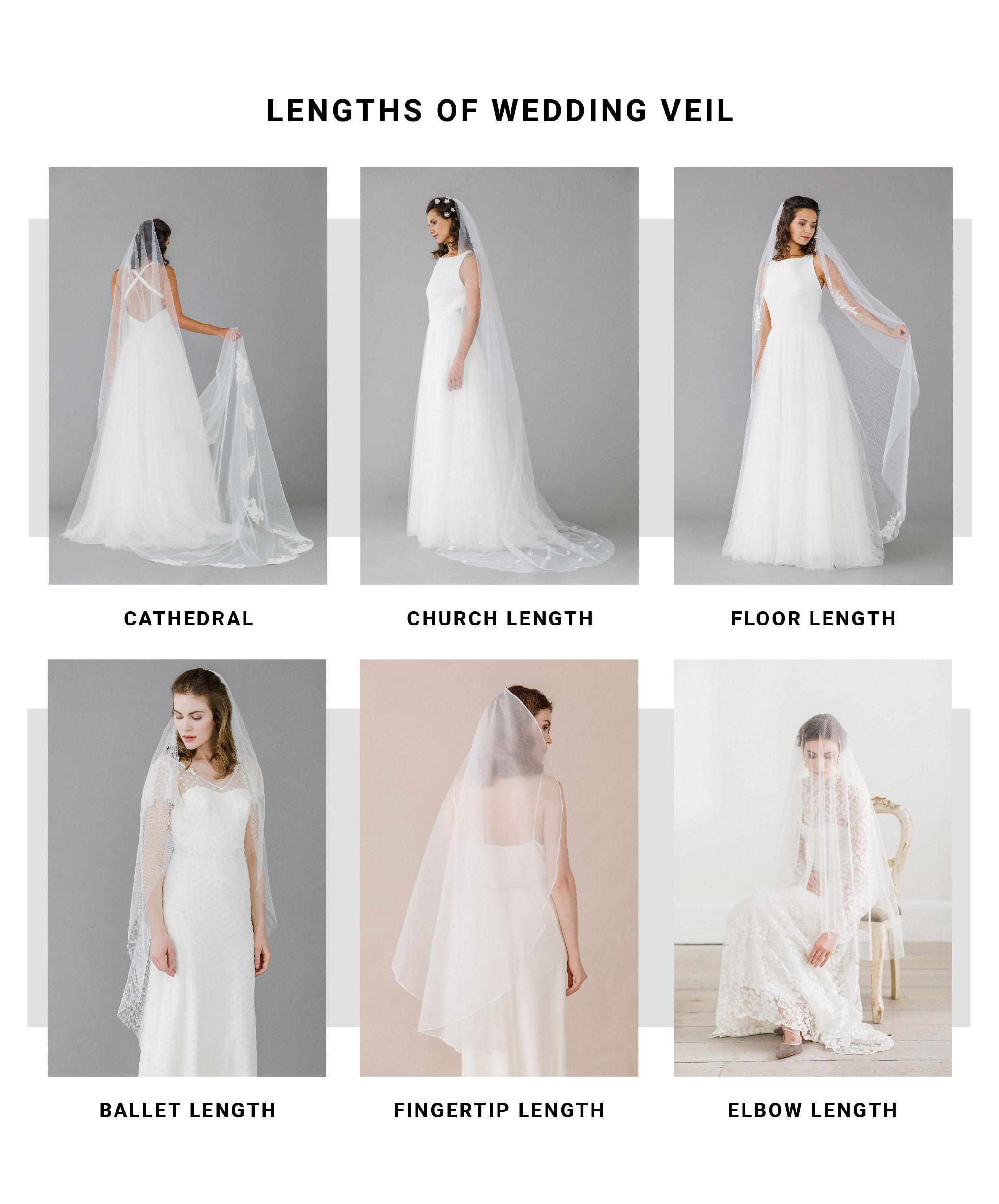 Wedding Veil Guides-02.jpg