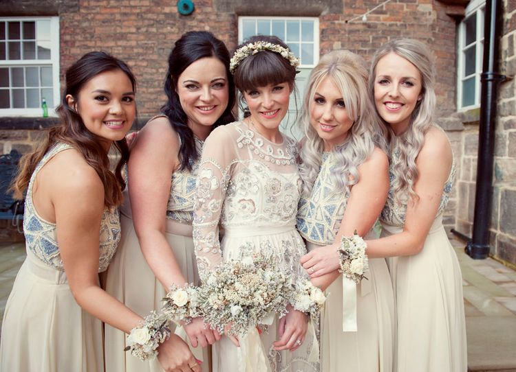 """Image by <a href=""""https://www.rosiekelly.co.uk/"""" target=""""_blank"""">Rosie Kelly Photography</a>"""