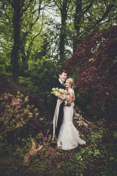 """Image by <a href=""""https://amyshorephotography.com/"""" target=""""_blank"""">Amy Shore</a>"""