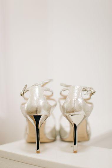 Ivette Jimmy Choo Shoes