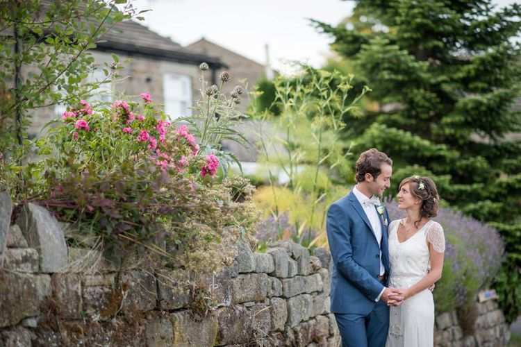 """Image by <a href=""""https://www.janebeadnellphotography.co.uk/"""" target=""""_blank"""">Jane Beadnell Photography</a>"""