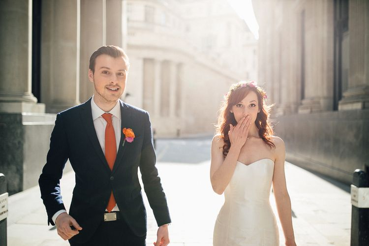 """Image by <a href=""""https://www.beatriciphotography.co.uk/"""" target=""""_blank"""">Beatrici Photography</a>"""