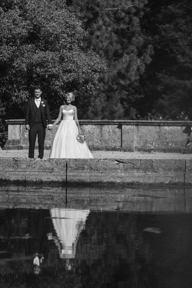 """Image by <a href=""""https://fearphotography.com"""" target=""""_blank""""> James Fear Photography</a>"""