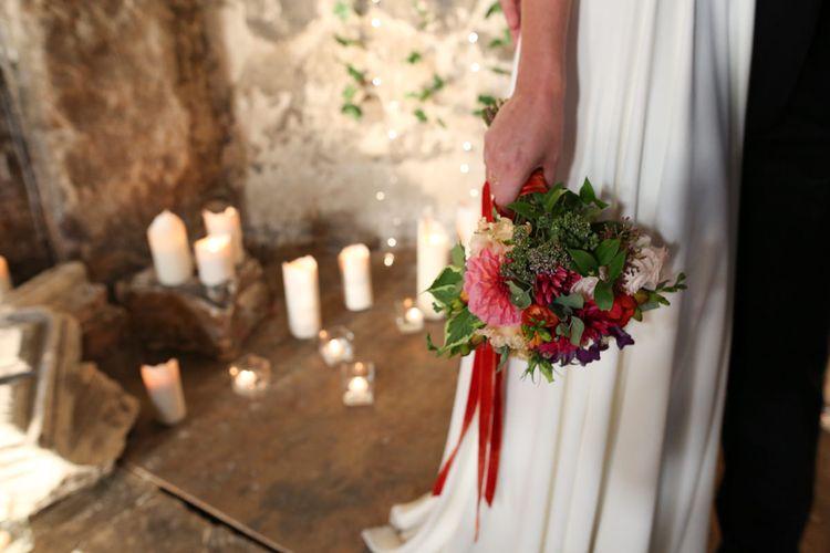 "Image by <a href=""https://www.haywoodjonesphotography.co.uk"" target=""_blank"">Haywood Jones Photography</a>"