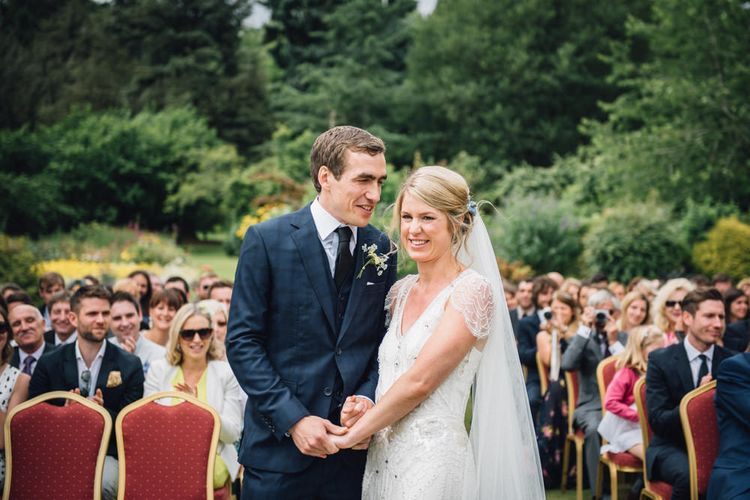 """Image by <a href=""""https://www.lisadevinephotography.co.uk"""" target=""""_blank"""">Lisa Devine Photography</a>"""