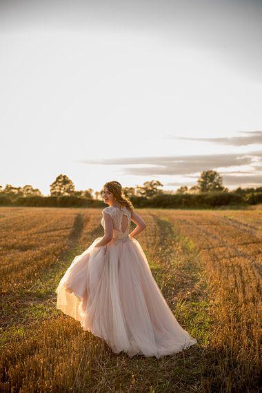 "<a href=""https://www.katherineashdown.co.uk/"" target=""_blank"">Katherine Ashdown Photography</a>"