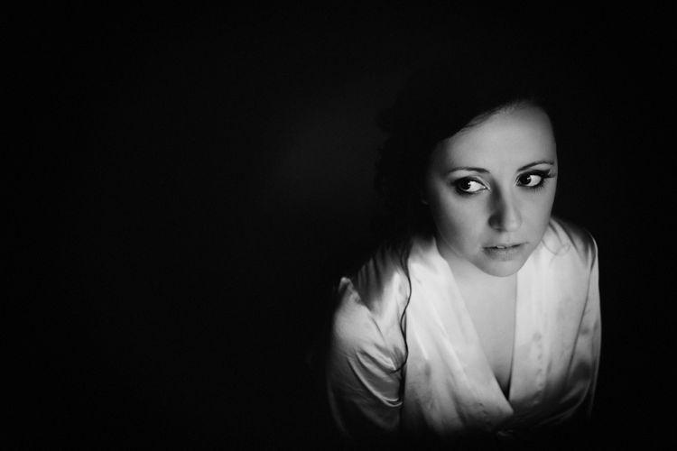"Image by <a href=""https://www.claudiarosecarter.co.uk/"" target=""_blank"">Claudia Rose Carter</a>"