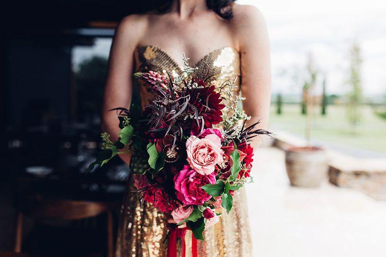 "Image by <a href=""https://missgen.com/"" target=""_blank"">Miss Gen Photography</a>"