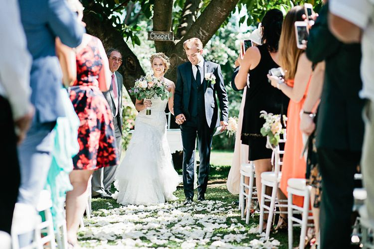 """Image by <a href=""""https://www.limelight.pl"""" target=""""_blank"""">Anna Gazda Photography</a>"""