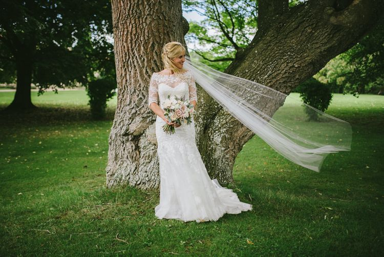 "Image by <a href=""https://www.edgodden.co.uk/"" target=""_blank"">Ed Godden Photography</a>"