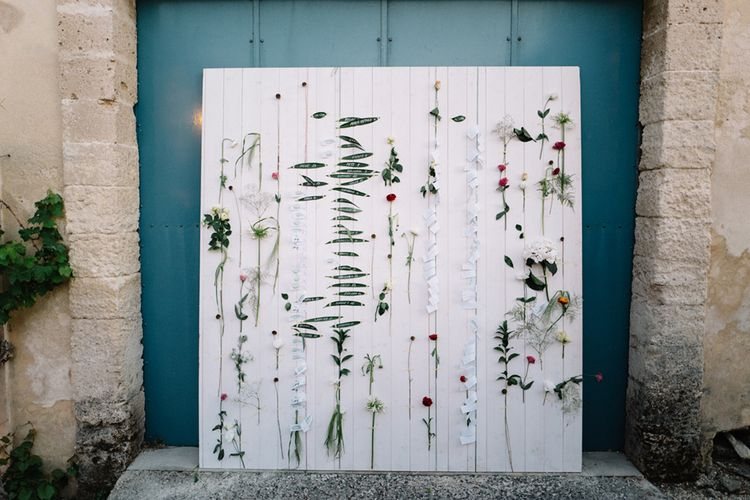 "Image by <a href=""https://maranovisionart.com"" target=""_blank"">Giuseppe Marano</a>"