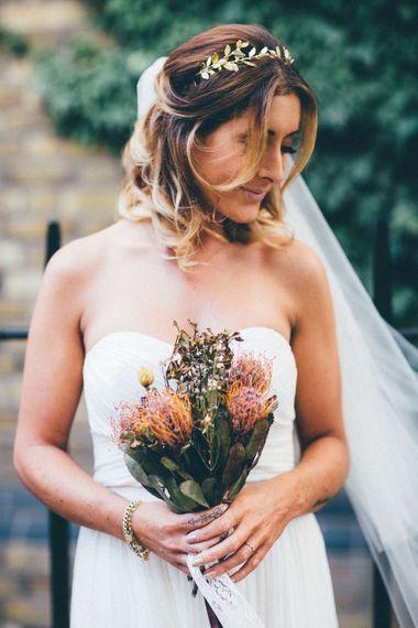 "Image by <a href=""https://www.lovestruckphoto.co.uk"" target=""_blank"">Lovestruck Photography</a>"