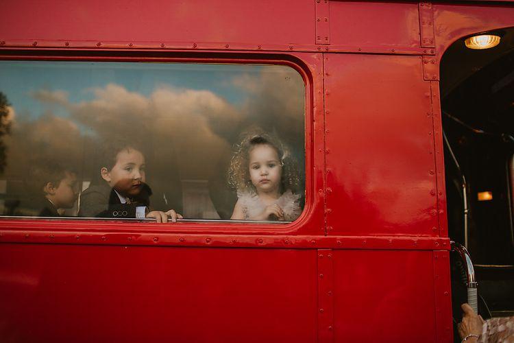 "Image by <a href=""https://www.elliegillard.co.uk"" target=""_blank"">Ellie Gillard photography</a>"