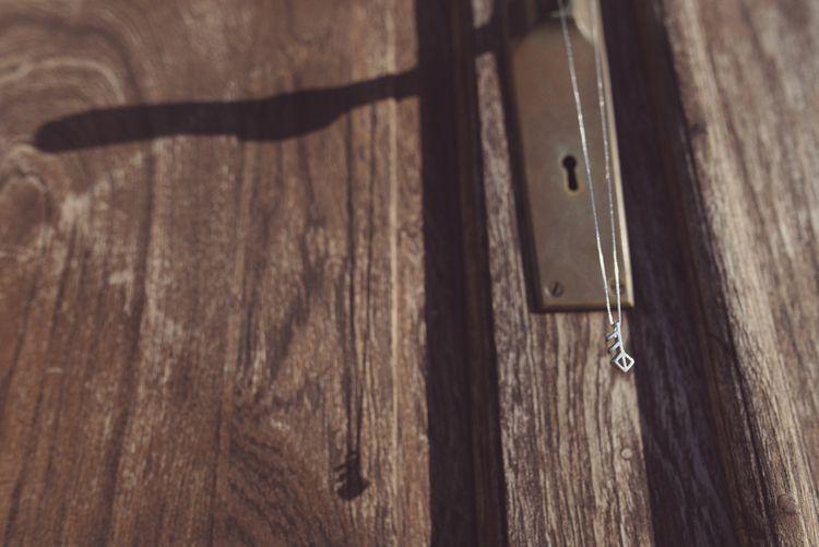 "Image by <a href=""https://www.rebeccadouglas.co.uk/blog/"" target=""_blank"">Rebecca Douglas Photography</a>"