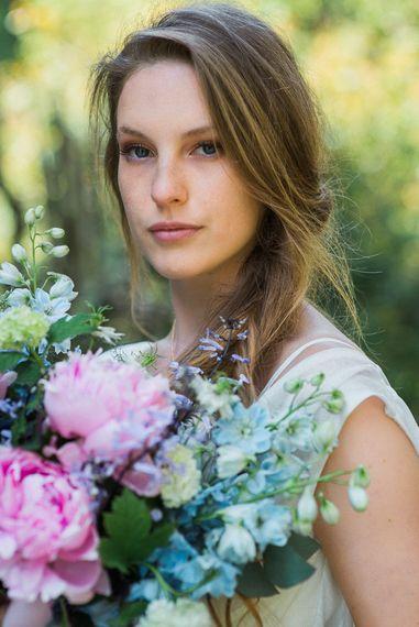 """Image by <a href=""""https://www.oliviabossertweddings.com/"""" target=""""_blank"""">Olivia Bossert</a>"""