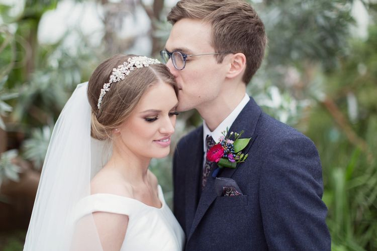 """Image by <a href=""""https://craigevasanders.co.uk"""" target=""""_blank"""">Craig and Eva Sanders Photography</a>"""